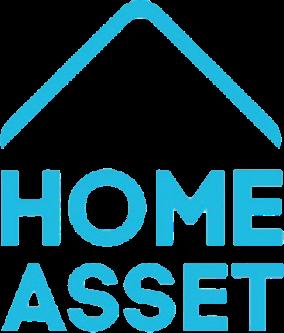 Home Asset - najlepsze biuro nieruchomości w trójmieście