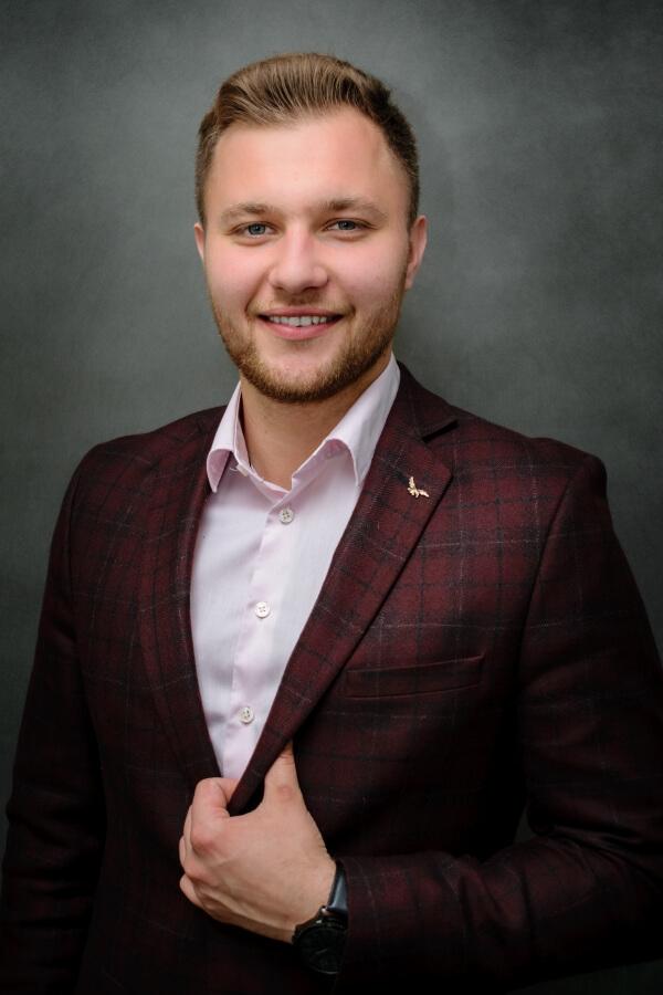 Agencja nieruchomości Mateusz Felski Home Asset Gdańsk