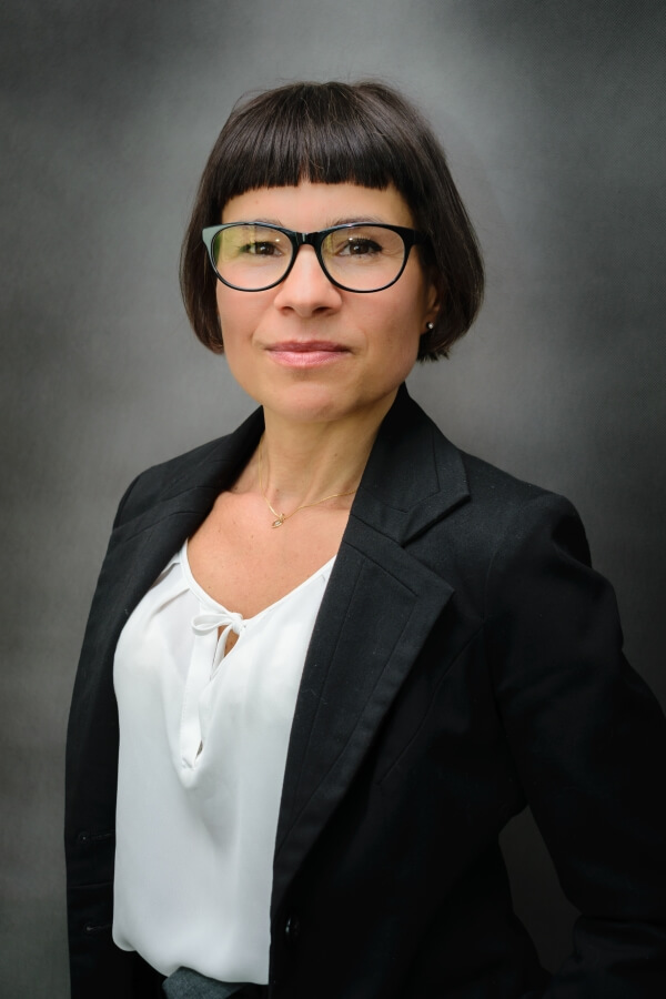 agencja obrotu nieruchomościami Trójmiasto Monika Rafalska agent Home Asset