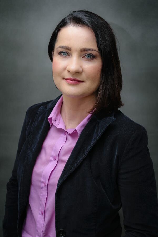 biuro nieruchomości Gdańsk agent Sylwia Orzechowska