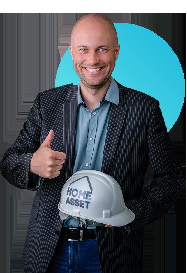 pośrednictwo wynajmu mieszkań gdańsk